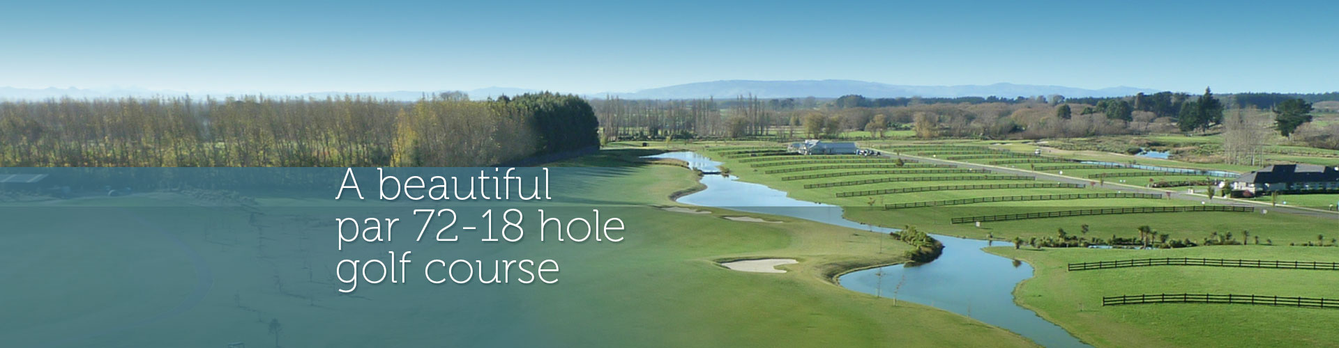 an overview of golf clubs Overview: great people: great golf: great fun: fiscally sound private golf club with over 40 years of tradition and success easily find a game with numerous men's, women's, and couple's groups on either of our two golf courses which have been recently r.