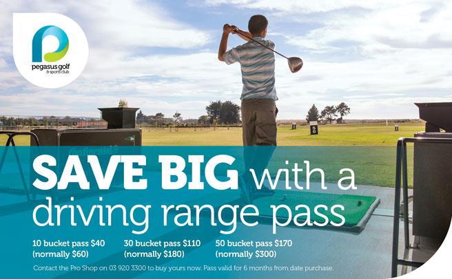 pegasus-golf-driving-range-pass